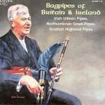 Bagpipes of Britain & Ireland