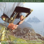 Ancient Voice of Ireland, The