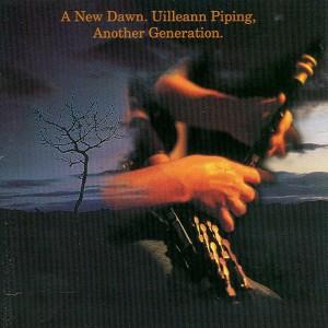 New Dawn, A