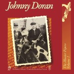 Johnny Doran