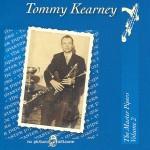 Tommy Kearney