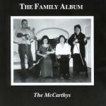 Family Album, The