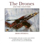 Drones & the Chanters Vol. 1,