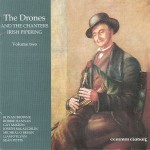 Drones & the Chanters Vol. 2,