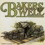 Bakerswell