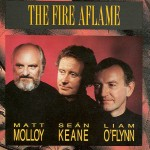 Fire Aflame, The
