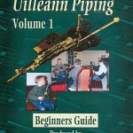 Art of Uilleann Piping 1 DVD