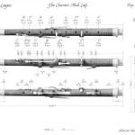 Plans Hannan Coyne - NPU