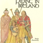 Early History of Piping in Ire
