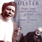 Hidden Ulster, A