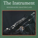 Heart of the Instrument, The