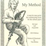 My Method - Tim Britton