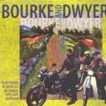 Bourke and Dwyer