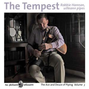 The Tempest (Robbie Hannan)