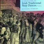 Irish Traditional Step Dances