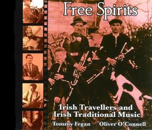 Free Spirits