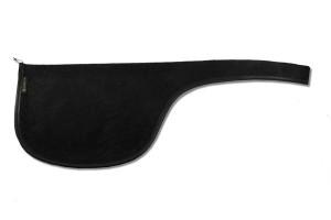 Uilleann Pipe Bag - Type 5 - Kelleher Trad Standard
