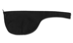 Uilleann Pipe Bag - Type 5 - Kelleher Trad Child