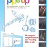 PipeUP_Irish