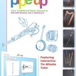 PipeUp_English