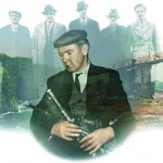 willie clancy logo1