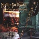 North By Northwest - Eliot Grasso & Dave Cory