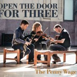 Penny Wager