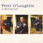 Peter O'Loughlin