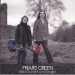 Friars Green