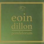 Eoin Dillon - Pondelorum