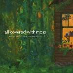 AllCoveredWithMoss_CD_cover