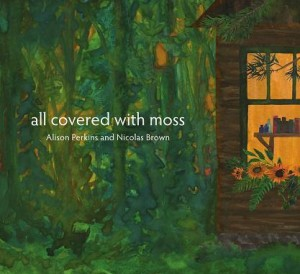 AllCoveredWithMoss_CD_cover