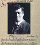 The Scribe - Caoimhin Mac Aoidh