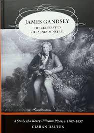 Gandsey Book