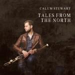 Calum Stewart - CD