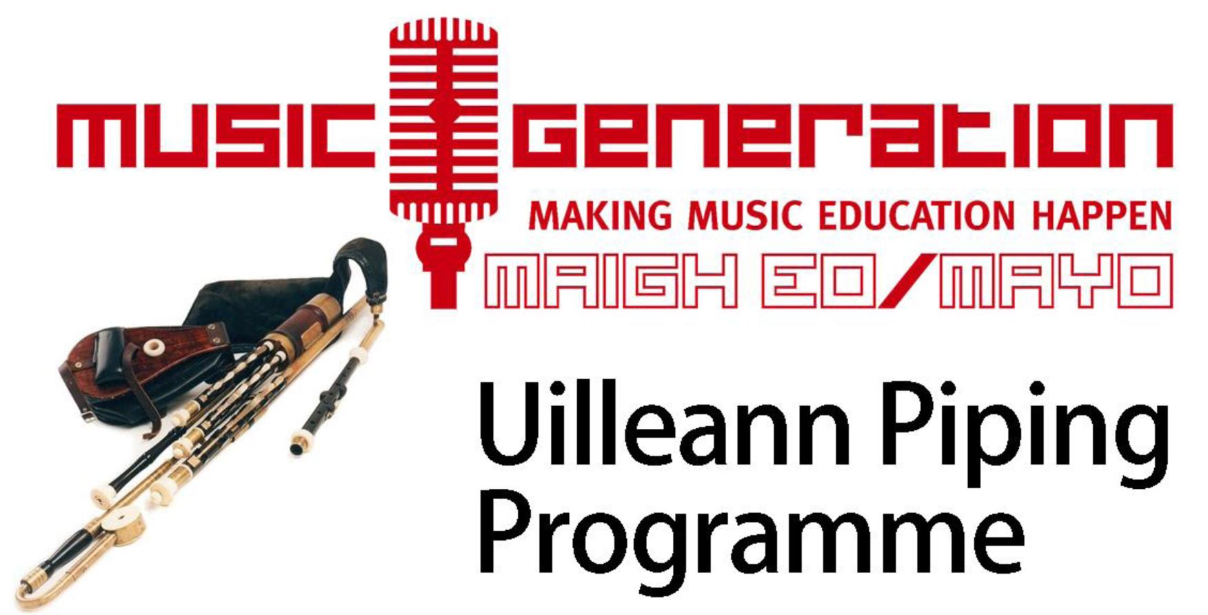 UilleannPipingProgramme_-_Music_Gen_Mayo_June_2018