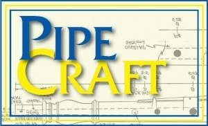 PipeCraft