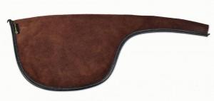brown_standard_sm