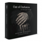 Out-of-Darkness