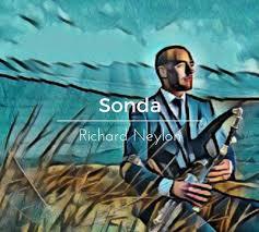 Richard Neylon -Sonda