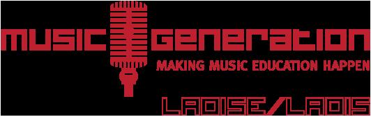 music_generation_logo2