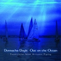 Out on the Ocean CD